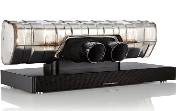 porsche-design-exhaust-soundbar-911-2.1-surround-sound
