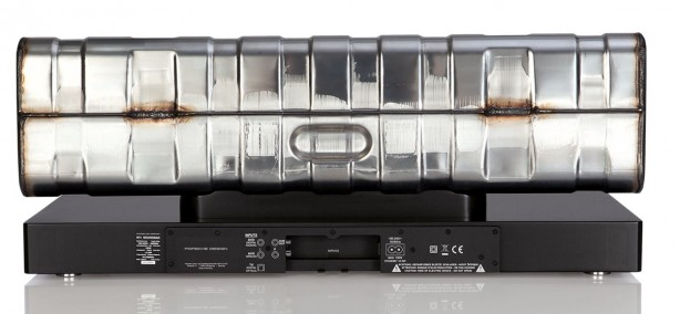 porsche-design-exhaust-soundbar-911-2.1-surround-sound-rear-control-panel