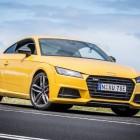 2016-Audi-TTS-Coupe-Front