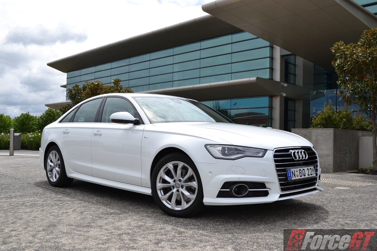 options audi autotrader trims specs research ca photos price reviews