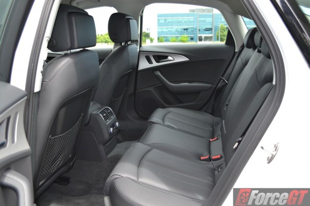 2016-audi-a6-rear-seats