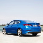 2016-hyundai-elantra-active-rear-quarter