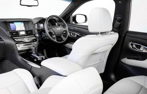 2016-infiniti-q70-interior