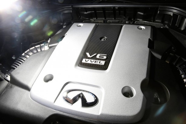 2016-infinity-q70-engine-vvel