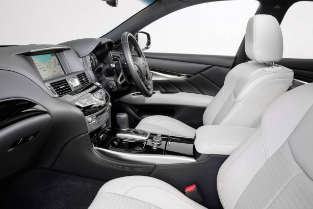 2016-infinity-q70-interior-leather-seats