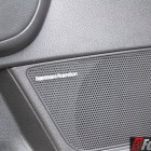 2016 kia optima gt harmon kardon speakers