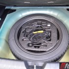 2016 kia optima gt spare wheel