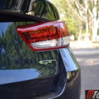 2016 kia optima gt taillight