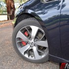 2016 kia optima gt wheel