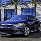 2016-kia-optima-plug-in-hybrid-front