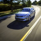 2016-kia-optima-plug-in-hybrid-front2
