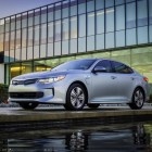 2016-kia-optima-plug-in-hybrid-side
