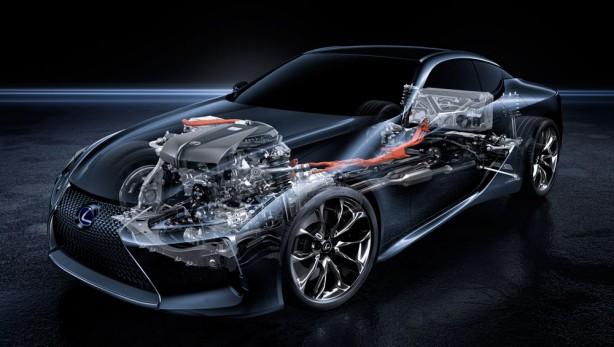 2016-lexus-lc-500h-hybrid-powertrain