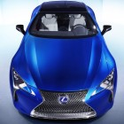 2016-lexus-lc-500h-launch-photo-bonnet