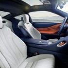 2016-lexus-lc-500h-launch-photo-cabin-high-res