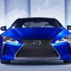 2016-lexus-lc-500h-launch-photo-front