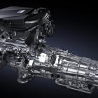 2016-lexus-lc-500h-launch-photo-front-engine-gearbox