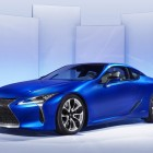 2016-lexus-lc-500h-launch-photo-front-quarter