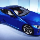 2016-lexus-lc-500h-launch-photo-front-quarter2