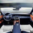 2016-lexus-lc-500h-launch-photo-interior-high-res