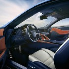 2016-lexus-lc-500h-launch-photo-interior2-high-res