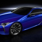 2016-lexus-lc-500h-launch-photo-official