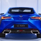 2016-lexus-lc-500h-launch-photo-rear