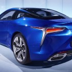 2016-lexus-lc-500h-launch-photo-rear-quarter2