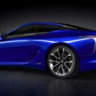 2016-lexus-lc-500h-launch-photo-rear-quarter3
