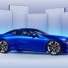2016-lexus-lc-500h-launch-photo-side