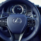 2016-lexus-lc-500h-launch-photo-steering-wheel