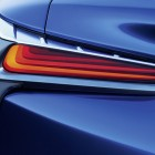 2016-lexus-lc-500h-launch-photo-taillight
