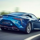 2016-lexus-lc-500h-rear-quarter