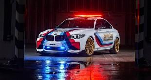 2016-motogp-bmw-m2-safety-car-front-quarter