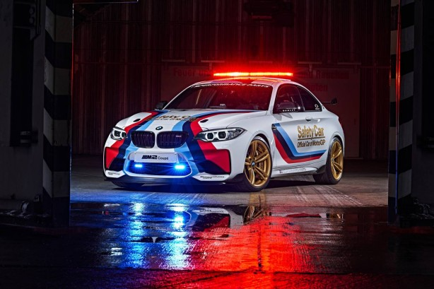 2016-motogp-bmw-m2-safety-car-front-quarter