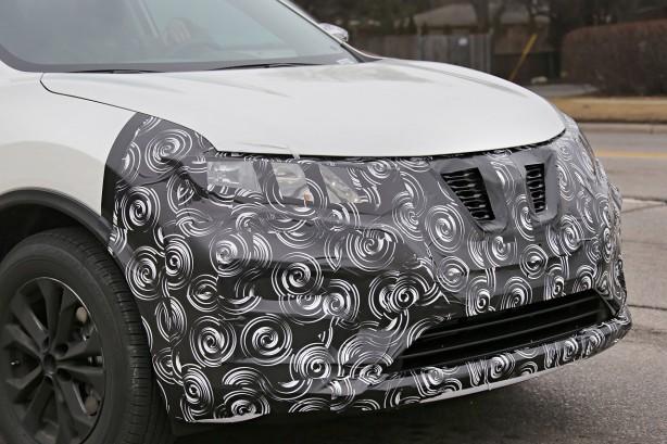 2016-nissan-x-trail-facelift-front-bumper