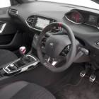 2016-peugeot-308-gti-250-interior