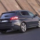 2016-peugeot-308-gti-250-rear-quarter