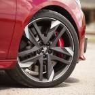2016-peugeot-308-gti-270-alloy-wheel