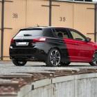 2016-peugeot-308-gti-270-rear-quarter