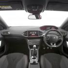 2016-peugeot-308-gti-dashboard