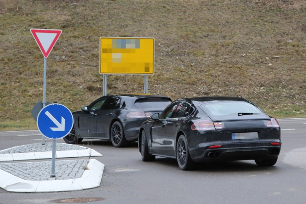 2017-porsche-panamera-wagon-spy-photo-6