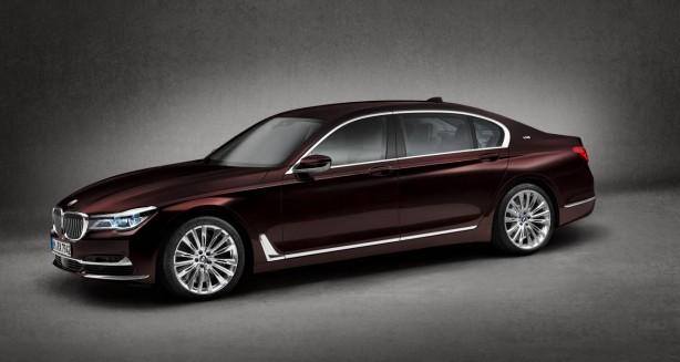 BMW-V12