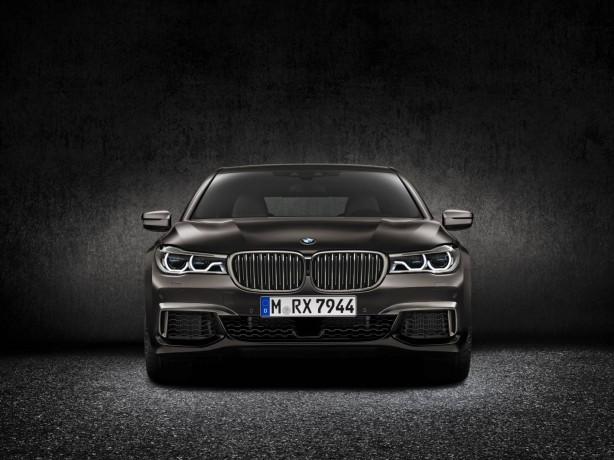 BMW-V12-front