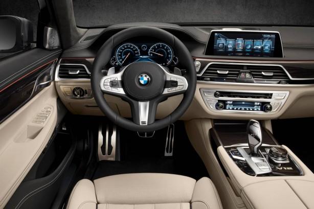 BMW-V12-interior