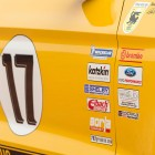Ford-Mustang-Shelby-Terlingua-racing-decals