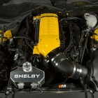 Ford-Mustang-Shelby-Terlingua-racing-engine