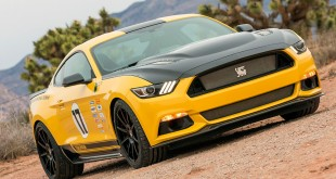 Ford-Mustang-Shelby-Terlingua-racing-front