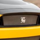 Ford-Mustang-Shelby-Terlingua-racing-front-grille