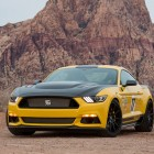 Ford-Mustang-Shelby-Terlingua-racing-front-quarter